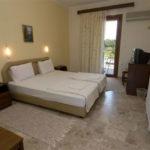 room124_fs
